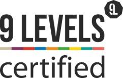 9L Certified Trainer rgb