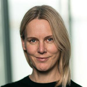 Kerstin Feddersen