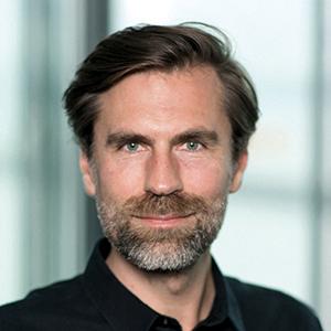Lorenz Eichhorn
