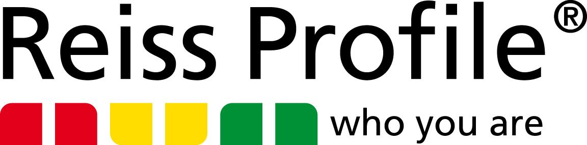 Reiss Profile Logo