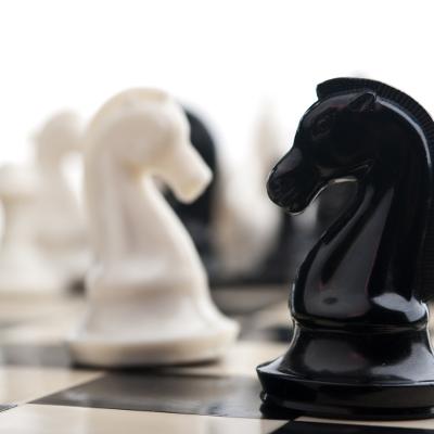 Schach_Figuren_400