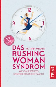 Weaver_Das-Rushing-Woman-Syndrom