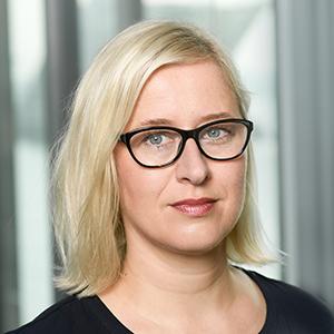 Carina Waldhoff