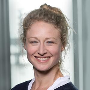 Katia Kröger