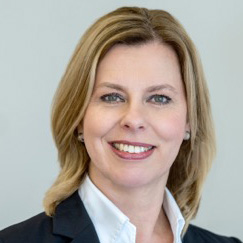 Britta Maria Schell
