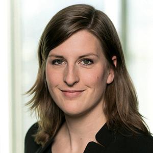 Carolin Winkelmann
