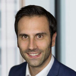 Dr. Christian Imhof