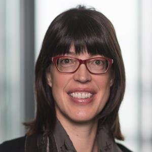 Daniela Blüthgen