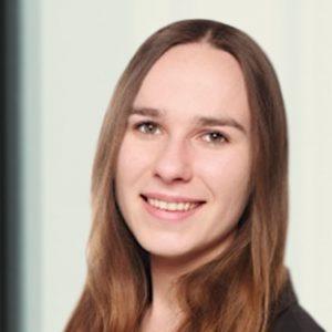 Sophie Dunker