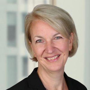 Ursula Fröhlingsdorf