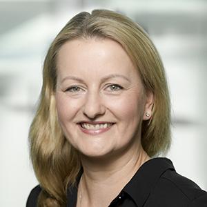 Anja Kniess