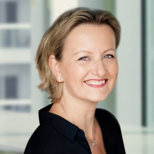 Anja Knieß