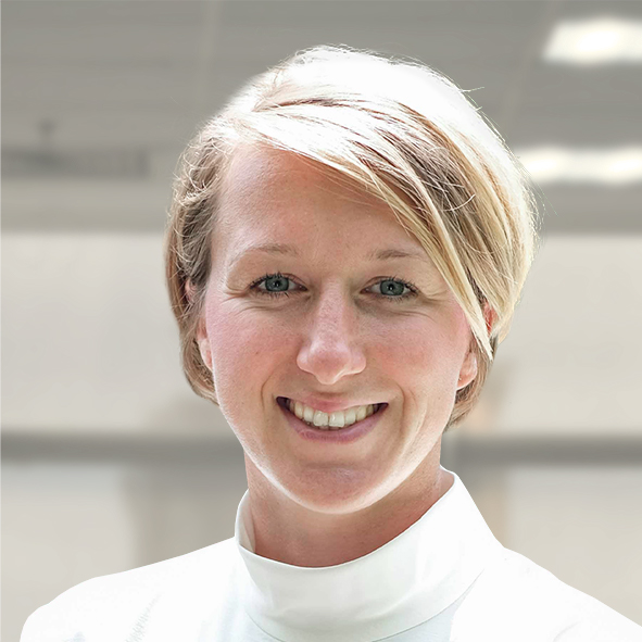 Lena Reifschneider