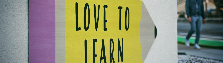 Virtual Change & Communication Camp