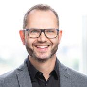Jörg Maar