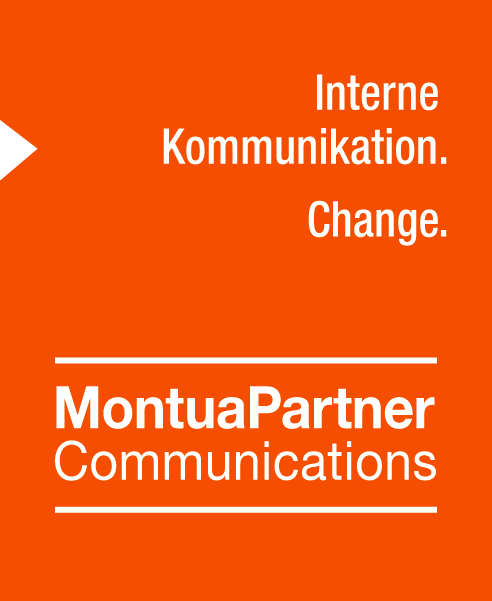 MontuaPartner Communications