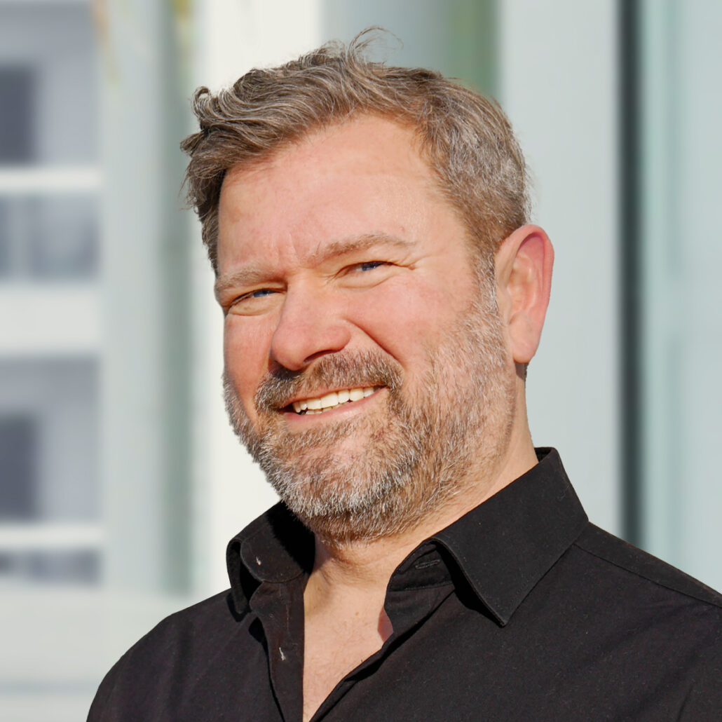 Jens Appelt